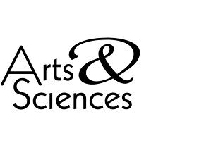 Arts & Sciences logo