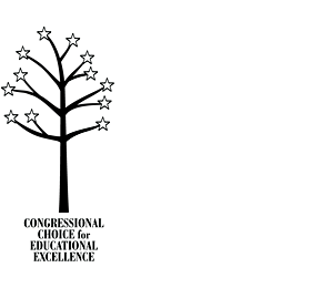 Congressional Choice logo