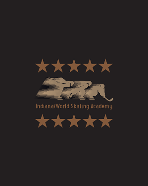 Indiana/World Skating Academy brochure