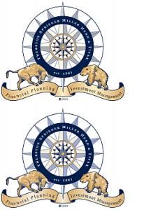 Thurston Springer Miller Herd & Titak logo revision