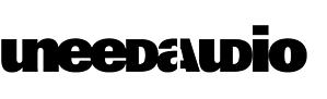 UneedaAudio logo