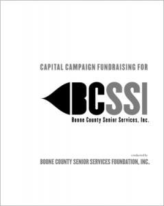 Boone County Senior Services
