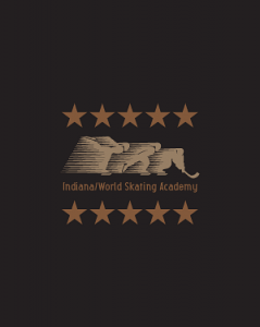 Indiana/World Skating Academy