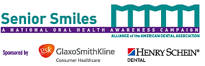 Alliance of the American Dental Association